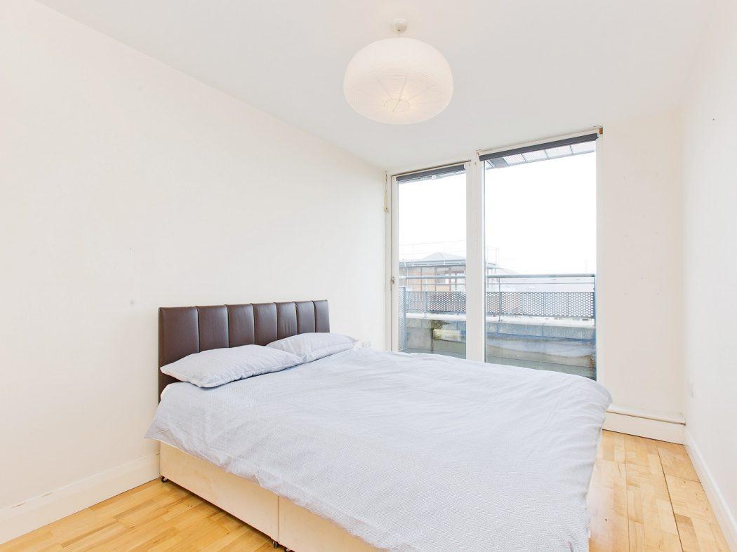 145 TJ - Bedroom 2