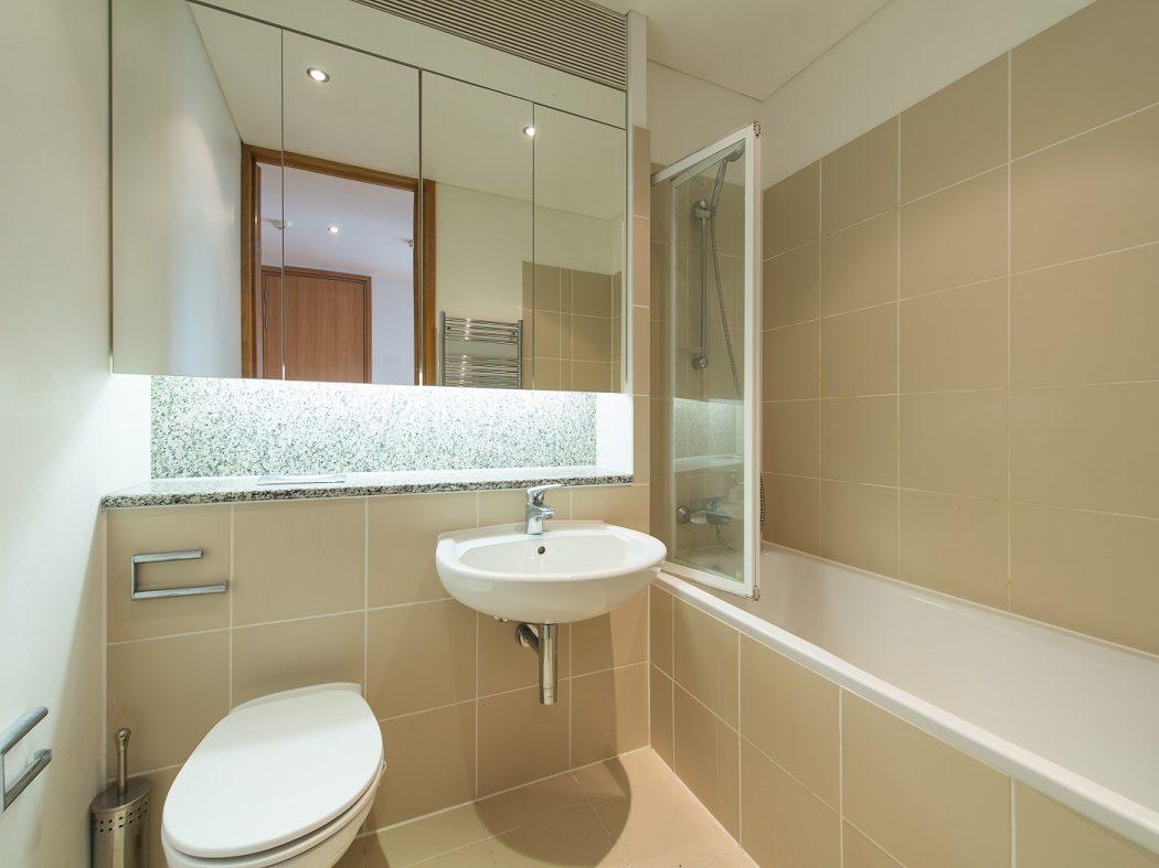 11 Bathroom