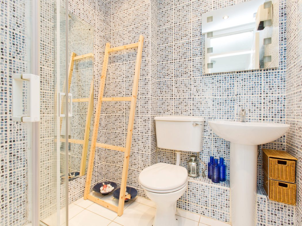 113 New Row Sq - Bath