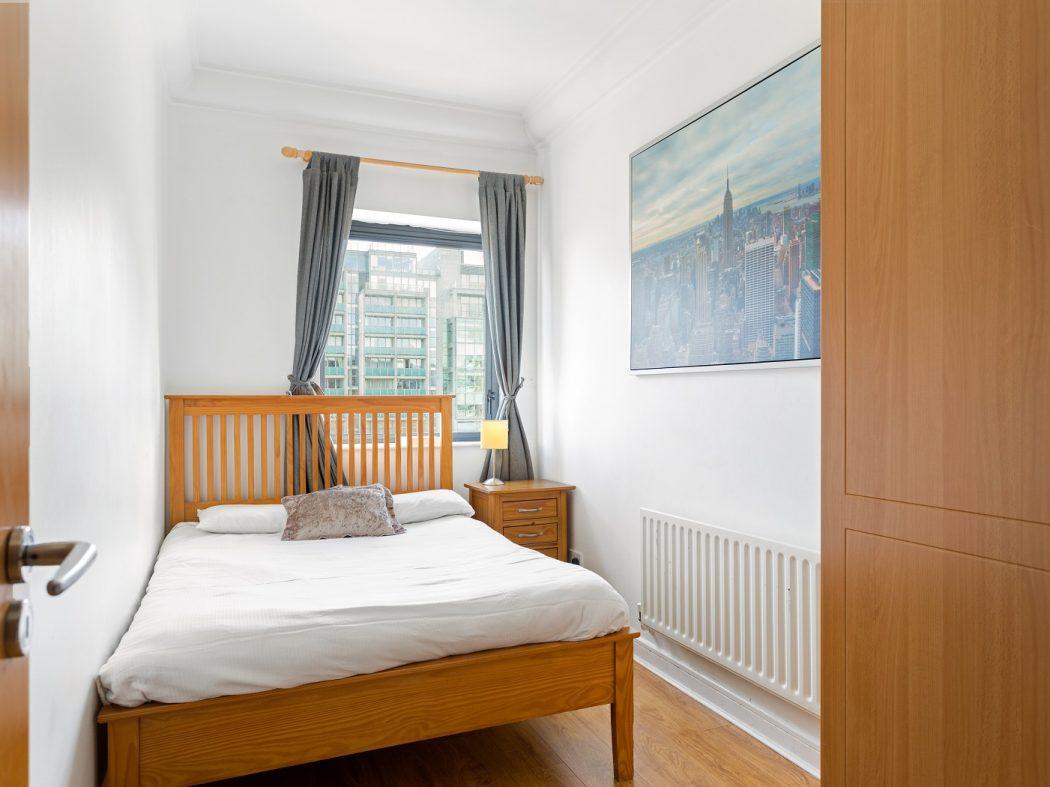 127 SH - Bedroom 2