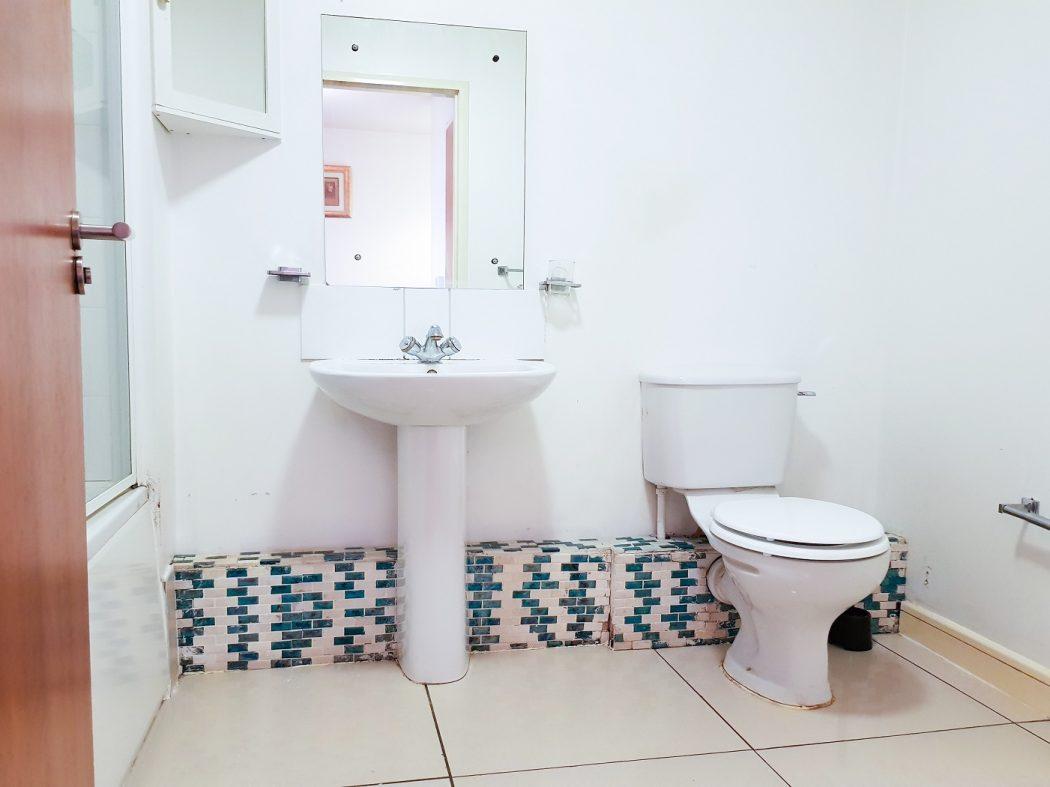 13 BH-Bathroom