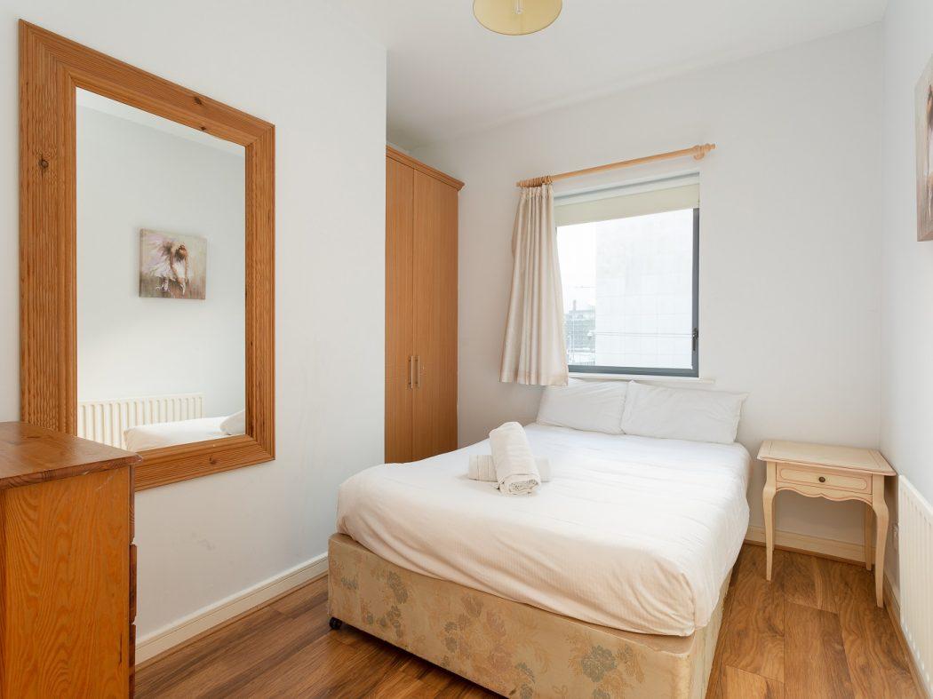 147 SH-Bedroom 2