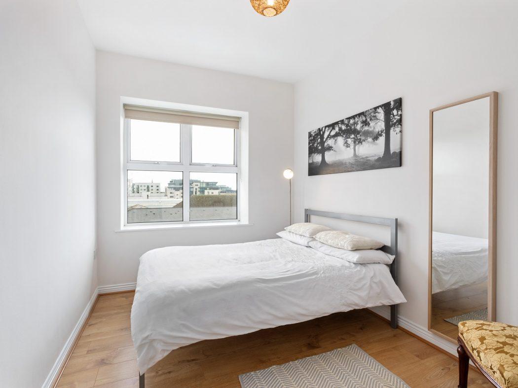 181 WS - Bedroom 2