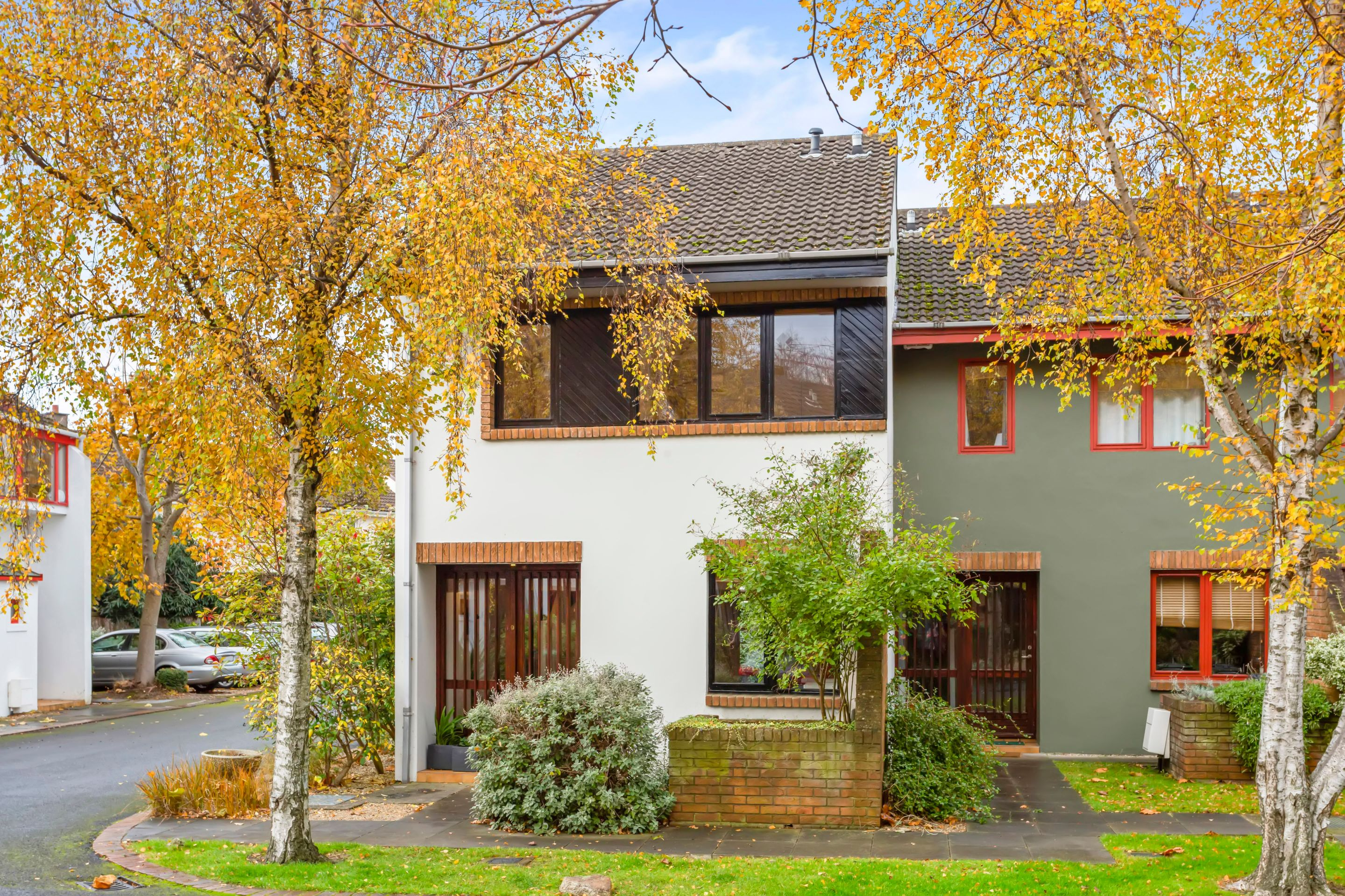 19 Oak Apple Green, Oakland's Drive, Rathgar, Dublin 6