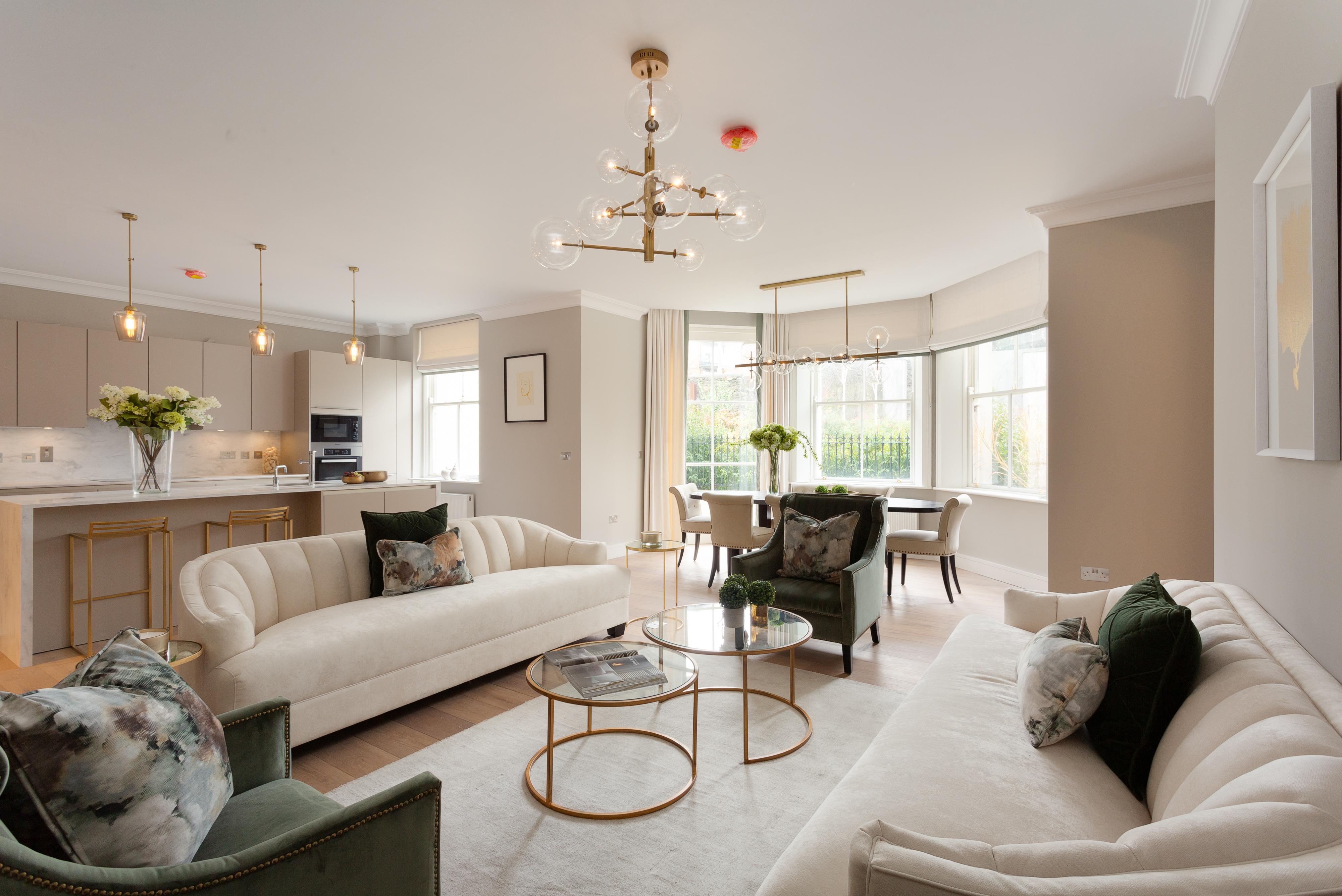 2 Westfield, Bloomfield House, Donnybrook, Dublin 4
