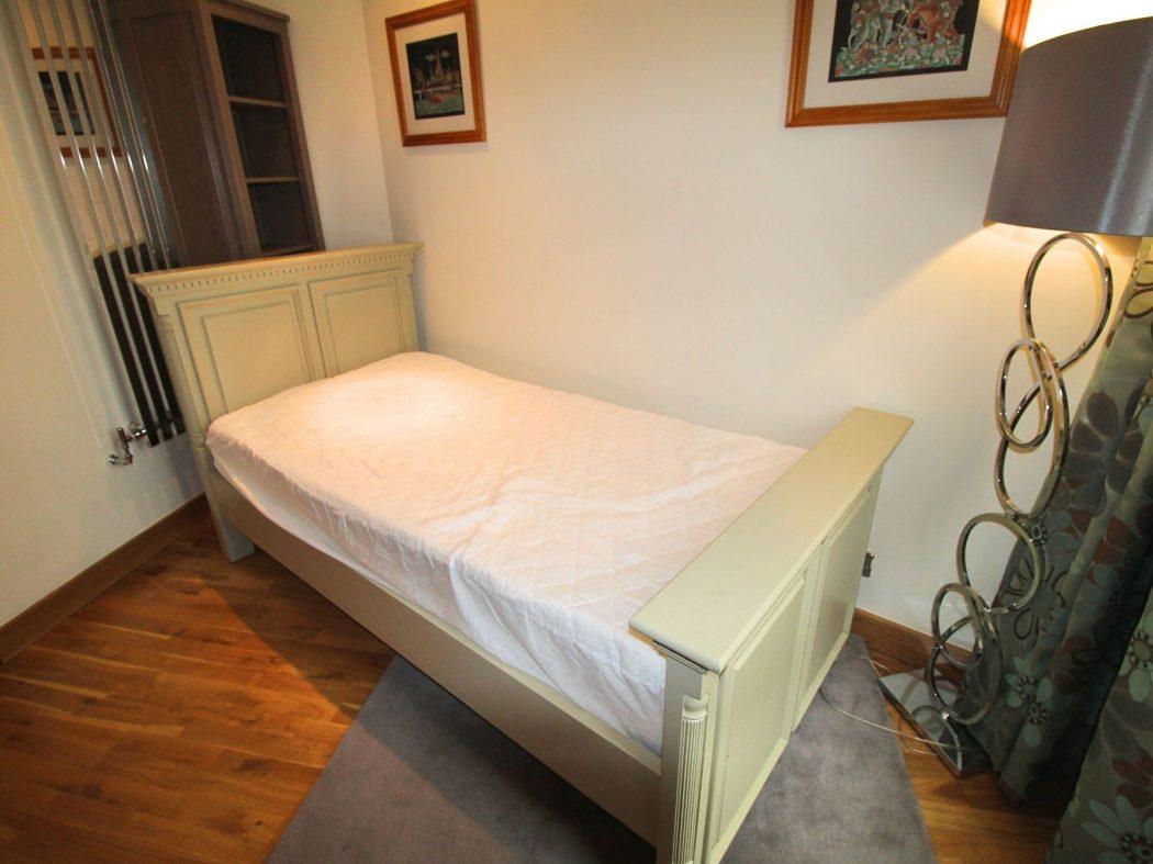 1 Ardoyne - Bedroom2