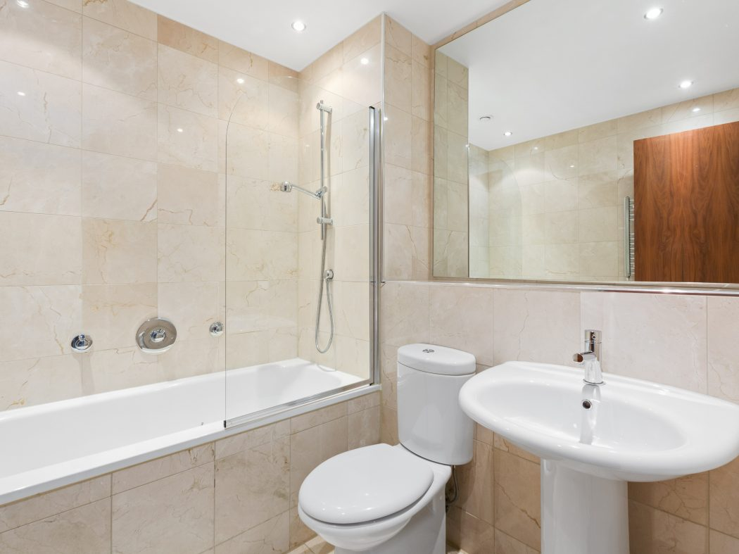 1 edward place bathroom (5)