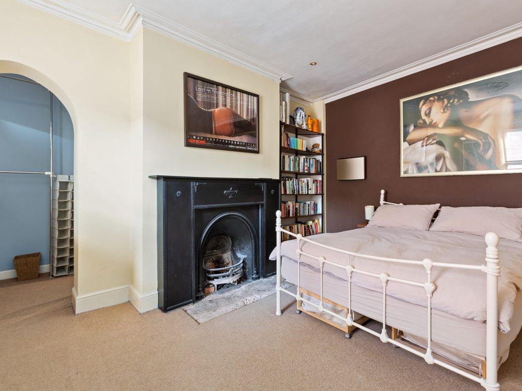 79 St Augustine St bedroom 1 (1)