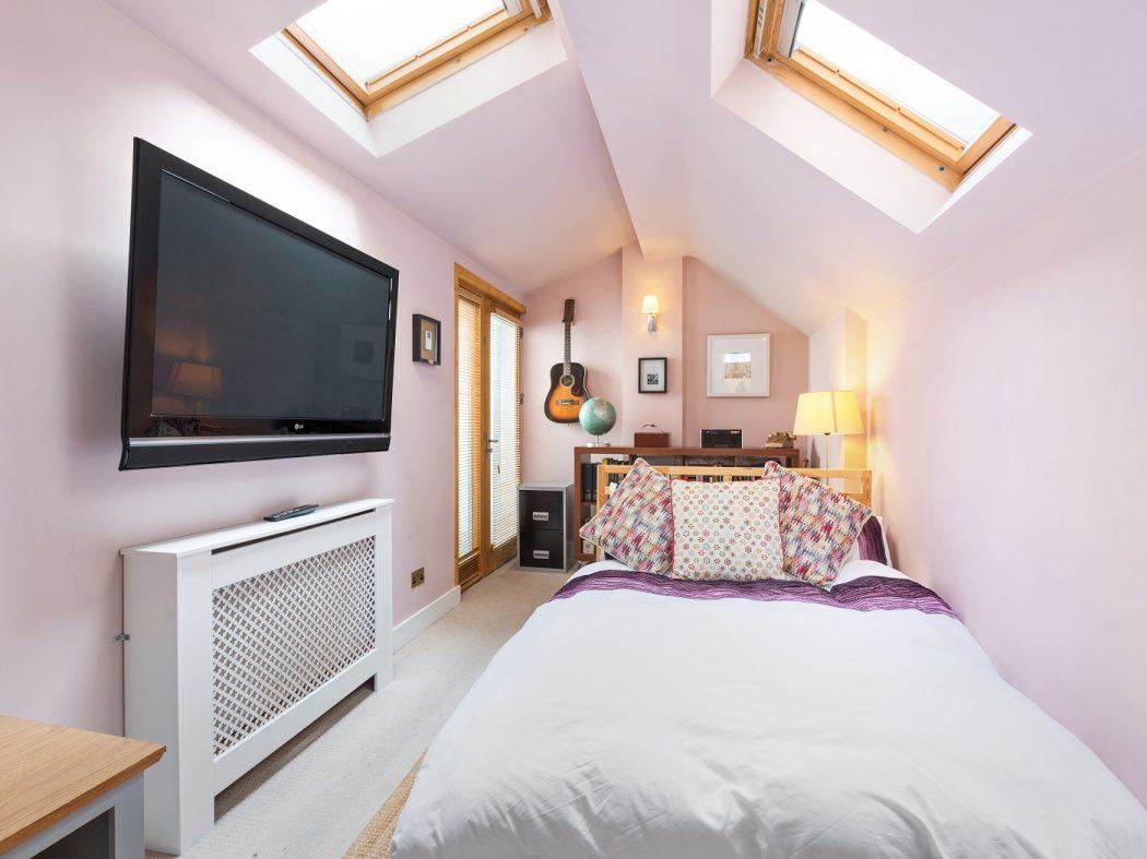 79 St Augustine St bedroom 2 (1)