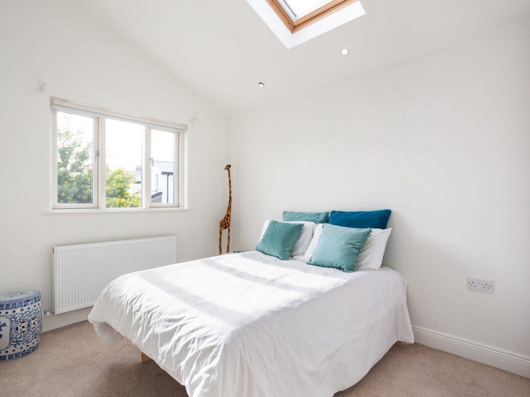 13 Sandycove - bedroom2