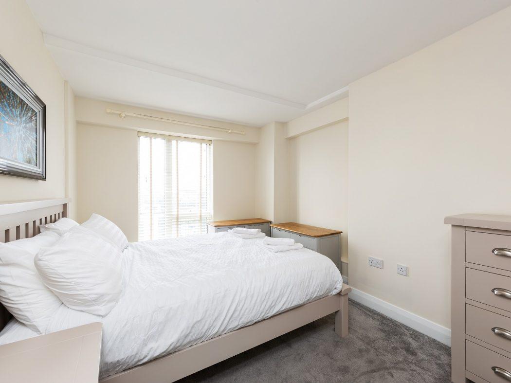 67 MT - bedroom 1