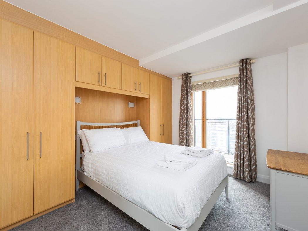 67 MT - bedroom 2