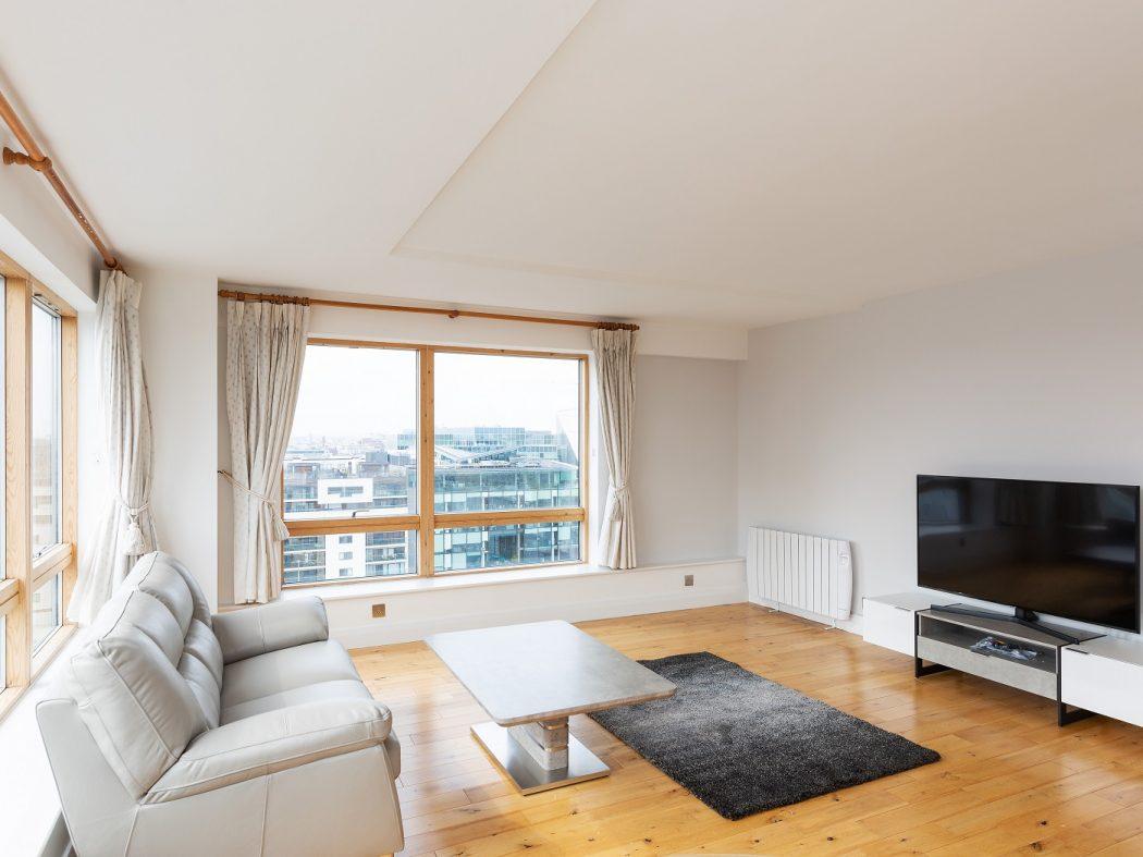 67 MT - living room a