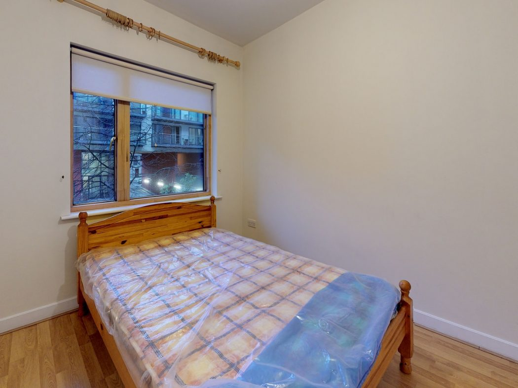 3 GQ B 1-Bedroom 2