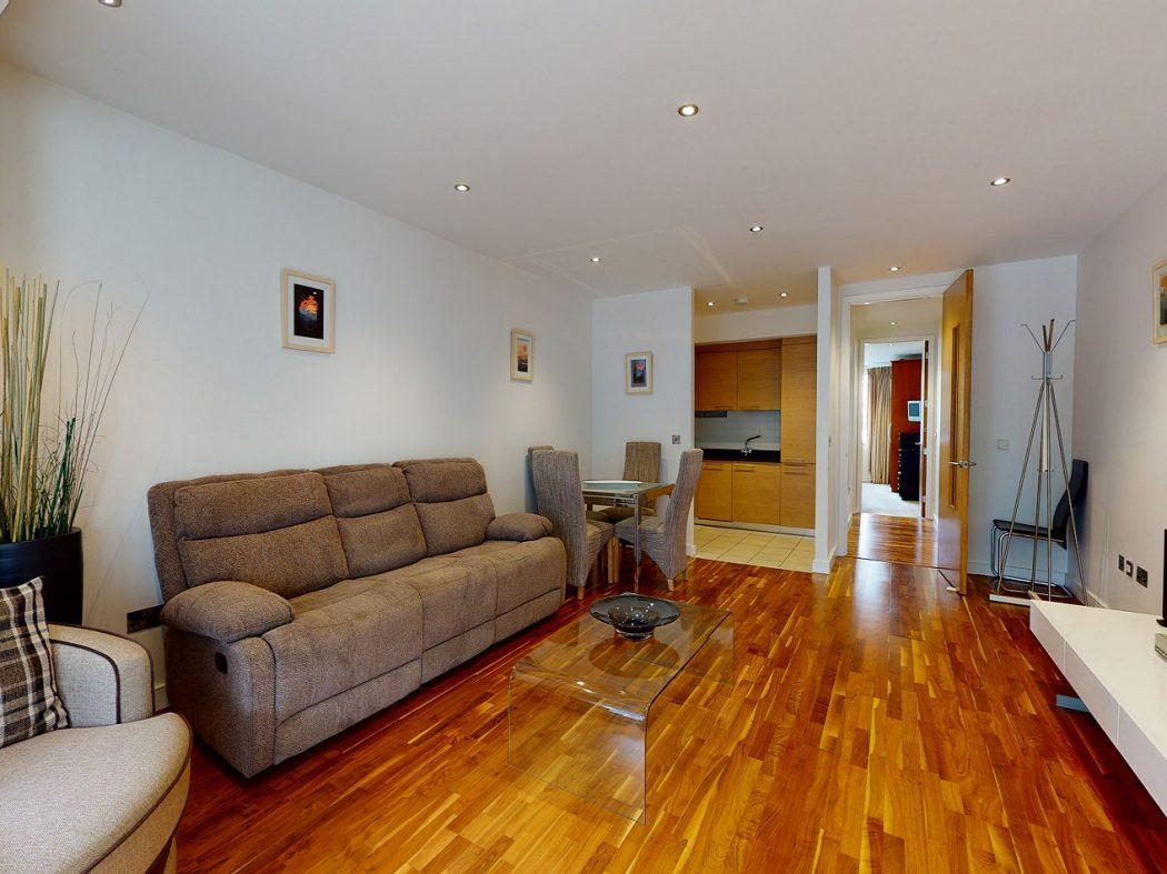 67 HD - Living room 2