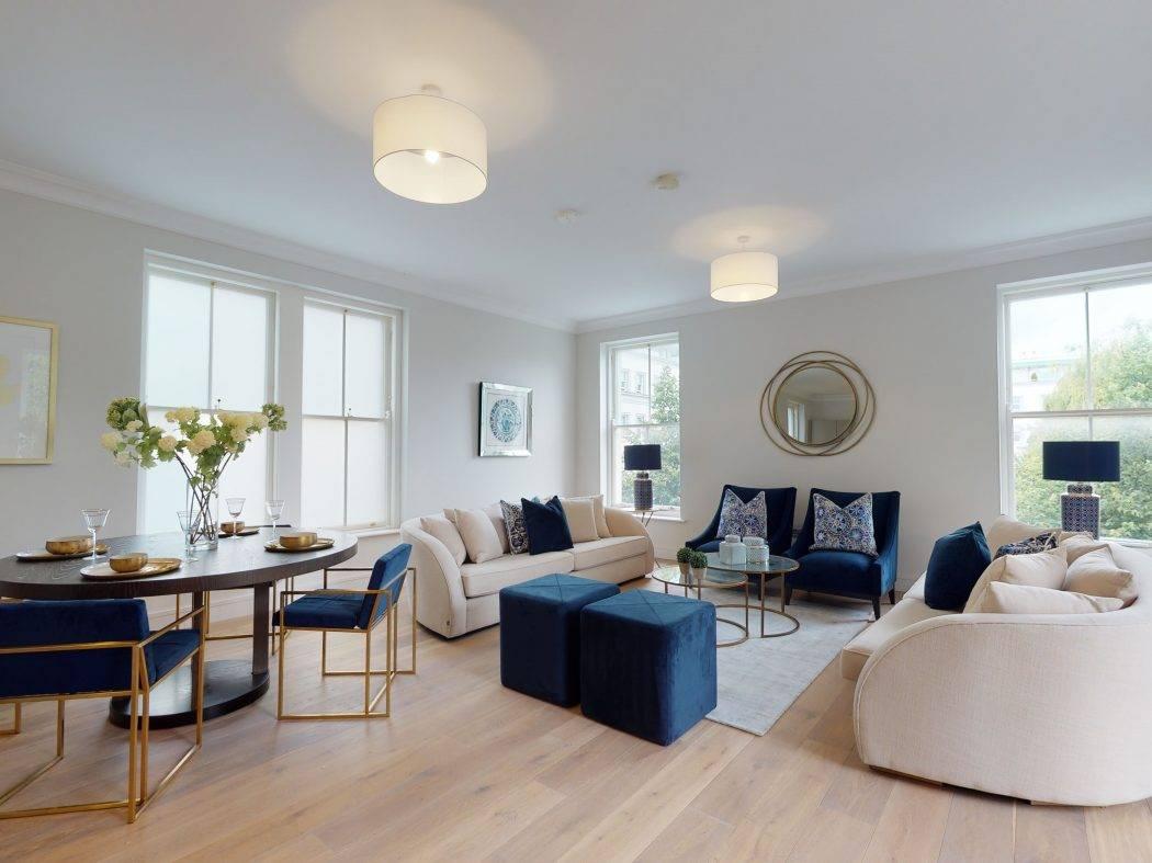 4 Northfield, Bloomfield House, Donnybrook, Dublin 4