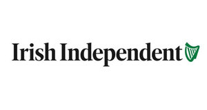 Irish Independant logo