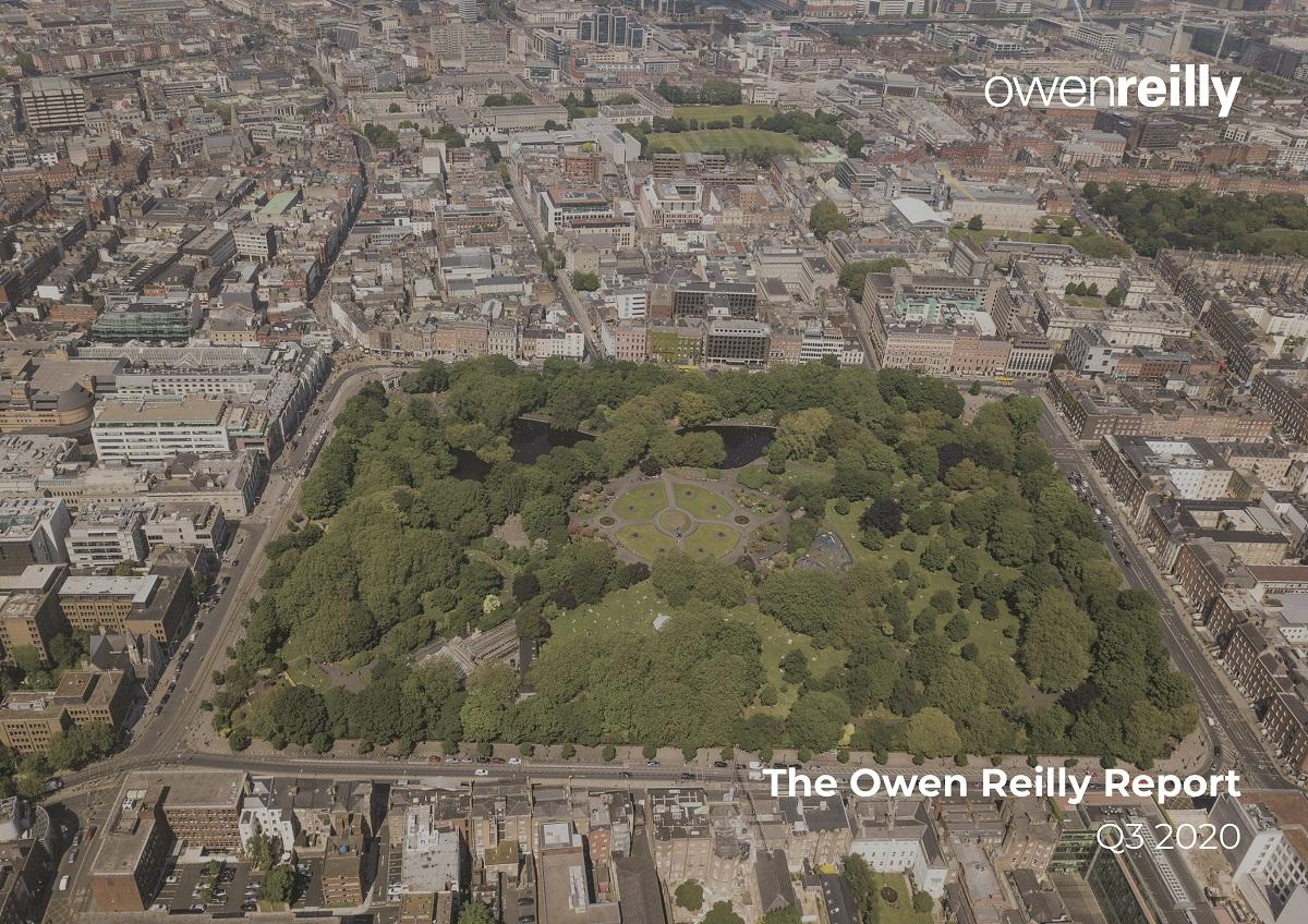www.owenreilly.ie